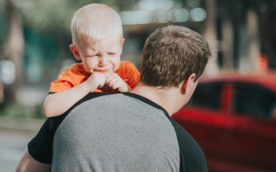 Tantrums: What Do They Communicate And What Should You Do?